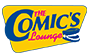 The best comedy in Melbourne | The Comic's Lounge